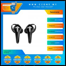 Saramonic SR-BH60 GamesMonic True Wireless Earphones