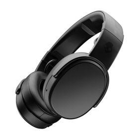 Skullcandy Crusher Over-Ear Wireless