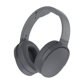 Skullcandy Hesh 3 Over-Ear Wireless