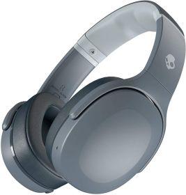Skullcandy Crusher Evo Over-Ear Wireless Headphones