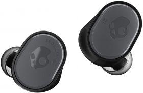 Skullcandy Sesh True Wireless In-Ear