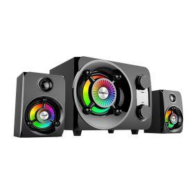 SonicGear Titan 7 BTMI Pro Bluetooth Speaker