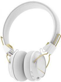 Sudio Tre In-Ear Wireless Headphones