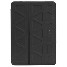 "Targus Pro-Tek Case (iPad 10.2"" 7th/8th Gen, Black)"