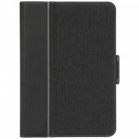 "Targus Versavu Signature Case(iPad 9.7"", Black/Charcoal, 3 Months Warranty)"