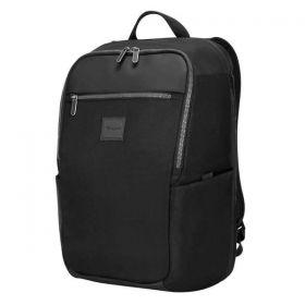 "Targus Urban Expandable Backpack (Fits 15.6"" Laptop, Black)"