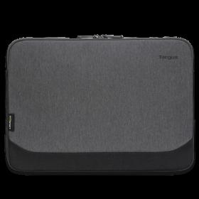 Targus Cypress EcoSmart Laptop Sleeve