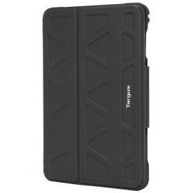 Targus Pro-Tek (iPad Mini 5, 4, 3, 2, 1, Black)