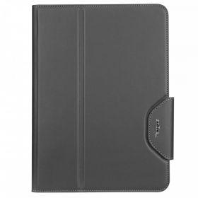 "Targus Versavu Case (iPad Air 10.9""/iPad Pro 11"" 1st/2nd Gen, Black)"