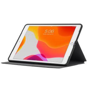 Targus Click-In Case (iPad 10.2, Black)