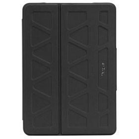 Targus Pro-Tek Case (iPad 10.2, Black)