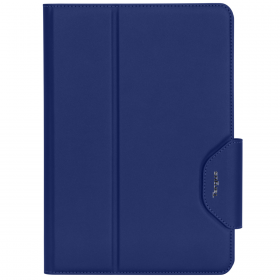 Targus Versavu Case (iPad 10.2, Blue)