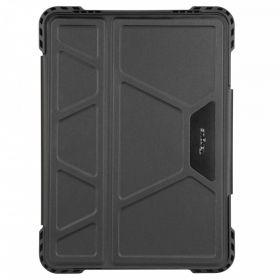 "Targus Pro-Tek Case (iPad Air 10.9""/iPad Pro 11"" 1st/2nd Gen, Black)"