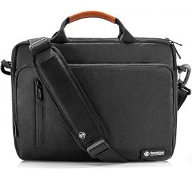 Tomtoc A50 Casual Messenger Bag
