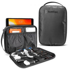 Tomtoc Urban Electronics Travel Organiser