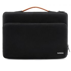 Tomtoc Versatile 360 Protective Laptop Briefcase