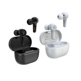 Tronsmart Apollo Air+ Noise Cancelling True Wireless In-Ear Headphones (Black)
