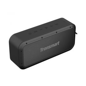 Tronsmart Force Pro Portable Bluetooth Speaker
