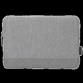 Targus Citylite Pro Laptop Sleeve