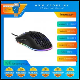 Tecware EXO Plus RGB Gaming Mouse