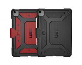 """UAG Metropolis Series Case iPad Air 10.9"""" 4th Gen"""