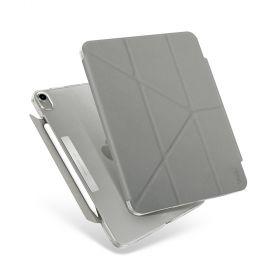"""Uniq Camden Anti-Microbial Case iPad Air 10.9"""" 4th Gen"""