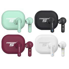 Vinnfier Momento 5 True Wireless In-Ear