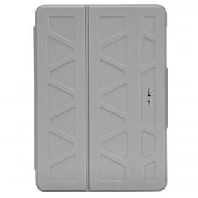 Targus Pro-Tek Case (iPad 10.2, Silver)