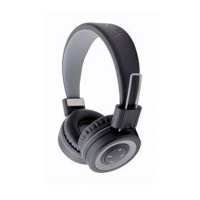 Vinnfier Elite 3 High Performance Over-Ear Wireless