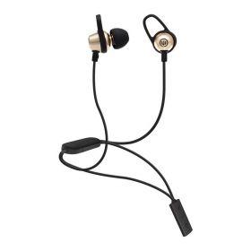 Wicked Audio Bandido In-Ear Wireless