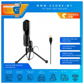 Yanmai Q3B Gaming Microphone