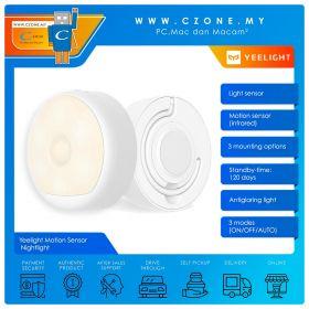 Yeelight Motion Sensor Nightlight