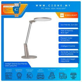 Yeelight Serene Eye-Friendly Desk Lamp Pro