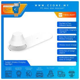 Yeelight Wireless Charging Nightlight
