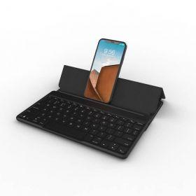 ZAGG Flex Universal Keyboard Fabric Stand