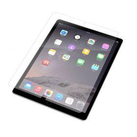 "Zagg InvisibleShield Clear Tempered Glass (iPad Pro 12.9"")"
