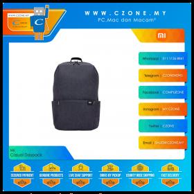 Xiaomi Casual Daypack (Black)