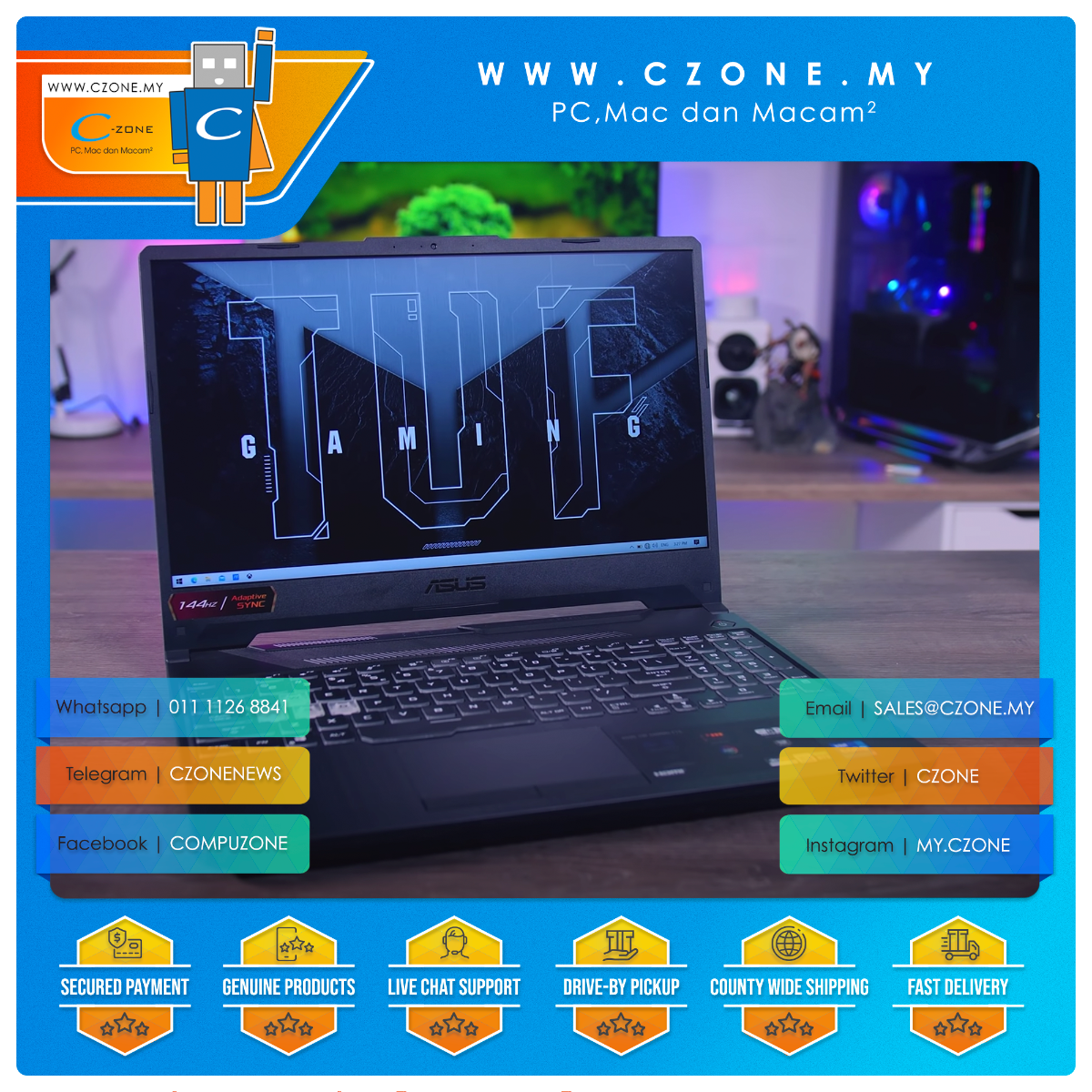 https://czone.my/czone/computer-systems/laptops.html