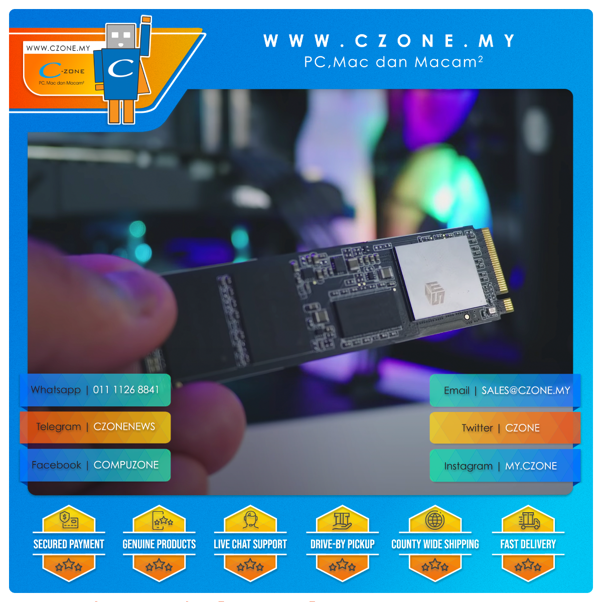 https://czone.my/czone/computer-components/storage-devices/ssd-solid-state-drives.html