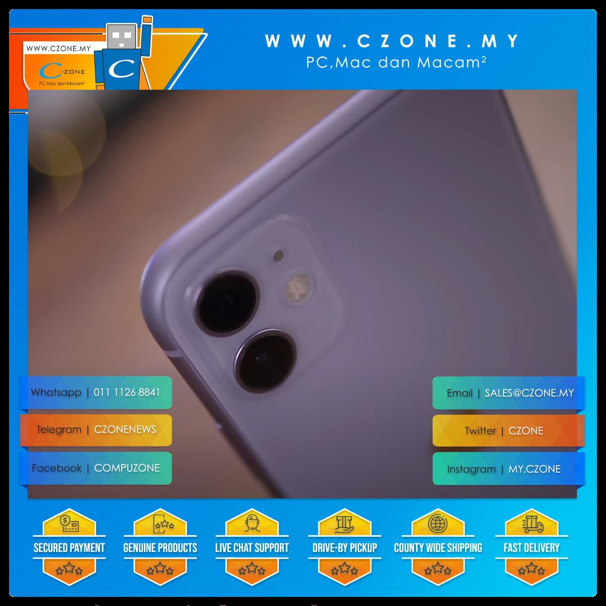 https://czone.my/czone/apple-iphone-11-late-2020.html