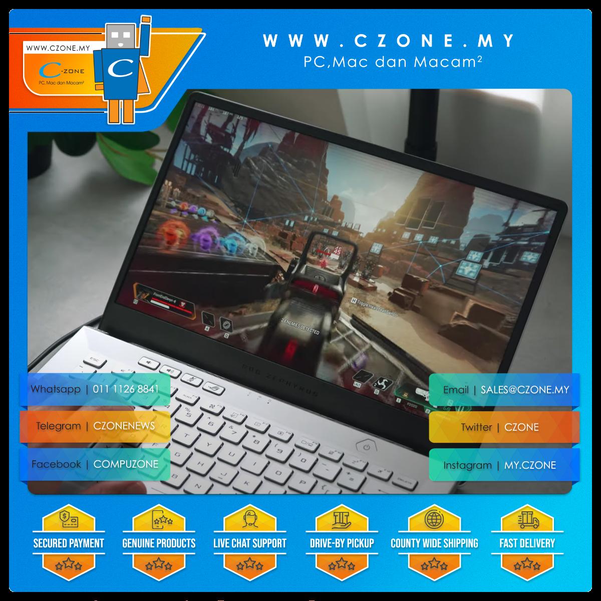 https://czone.my/czone/computer-components/monitors/professional-monitors.html
