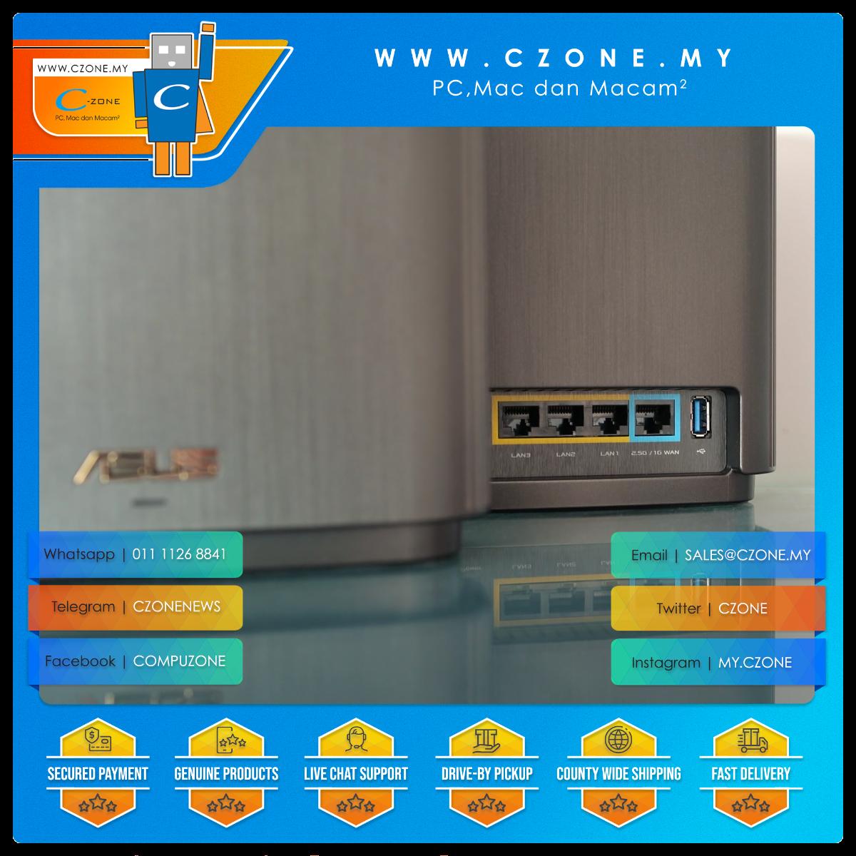 https://czone.my/czone/networking/router-mesh-wifi/mesh-wifi.html?brand=5495