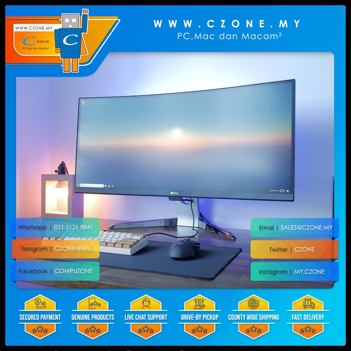 https://czone.my/czone/computer-components/monitors.html