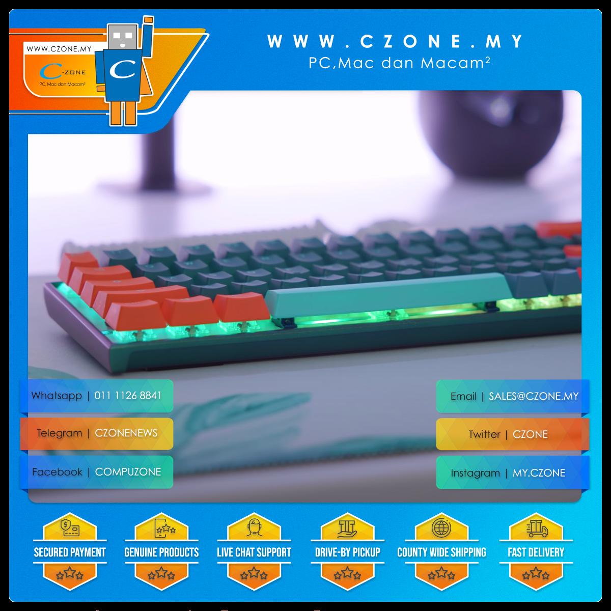 https://czone.my/czone/accessories/keyboards.html?brand=5574