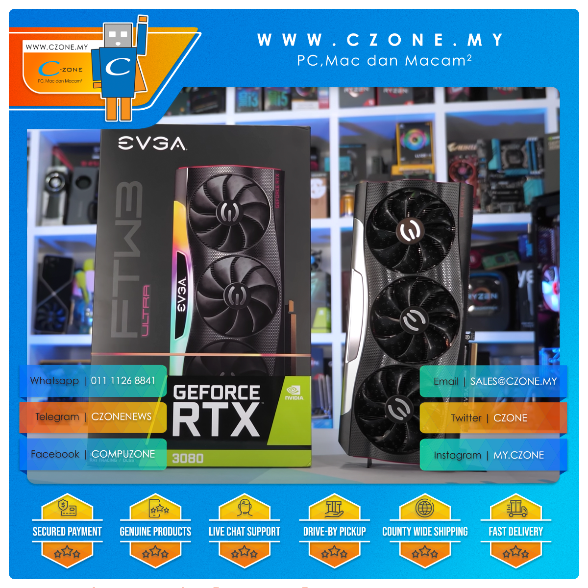 https://czone.my/czone/computer-components/core-components/video-card-video-devices.html?brand=5589