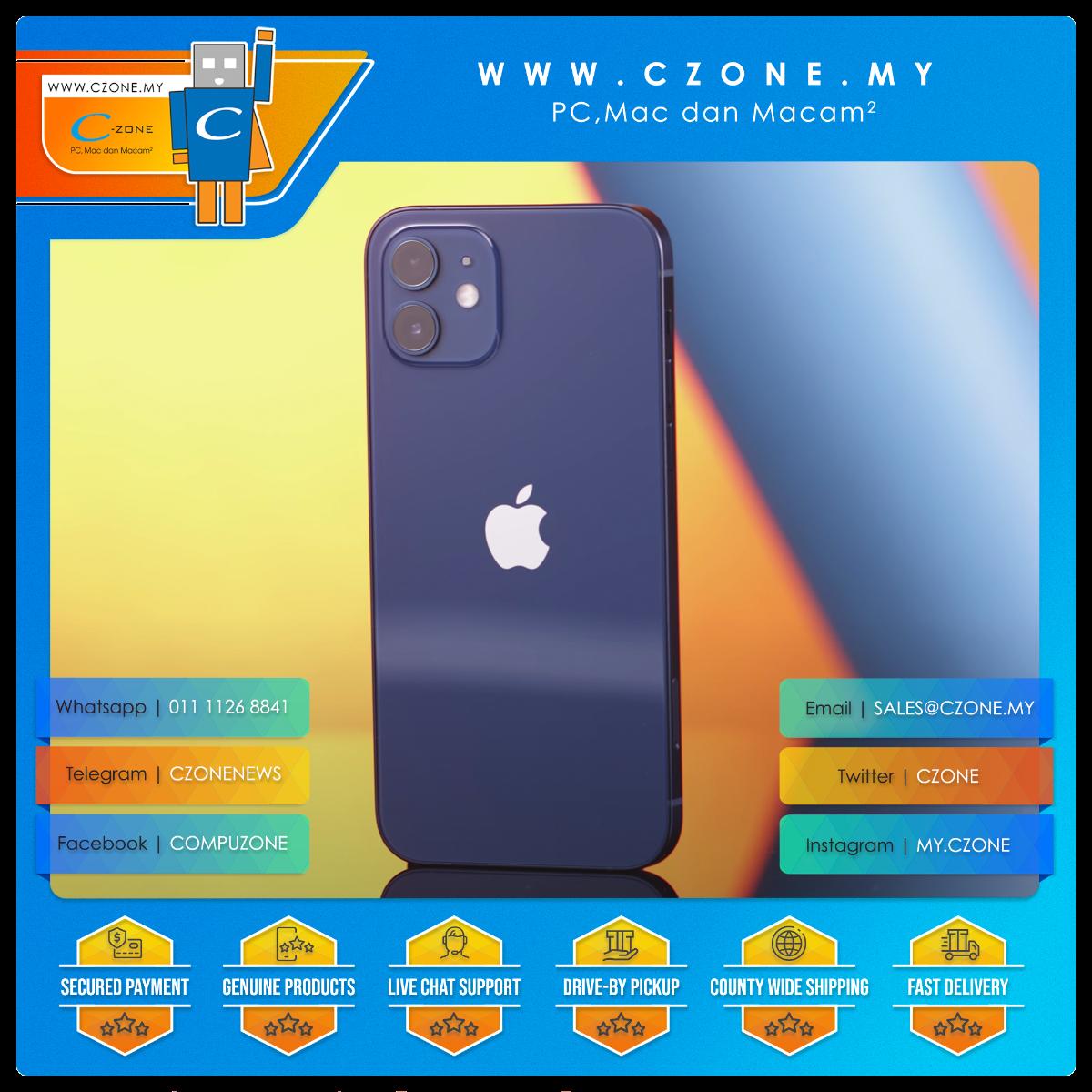 https://czone.my/czone/brands/apple?apple_type=8622