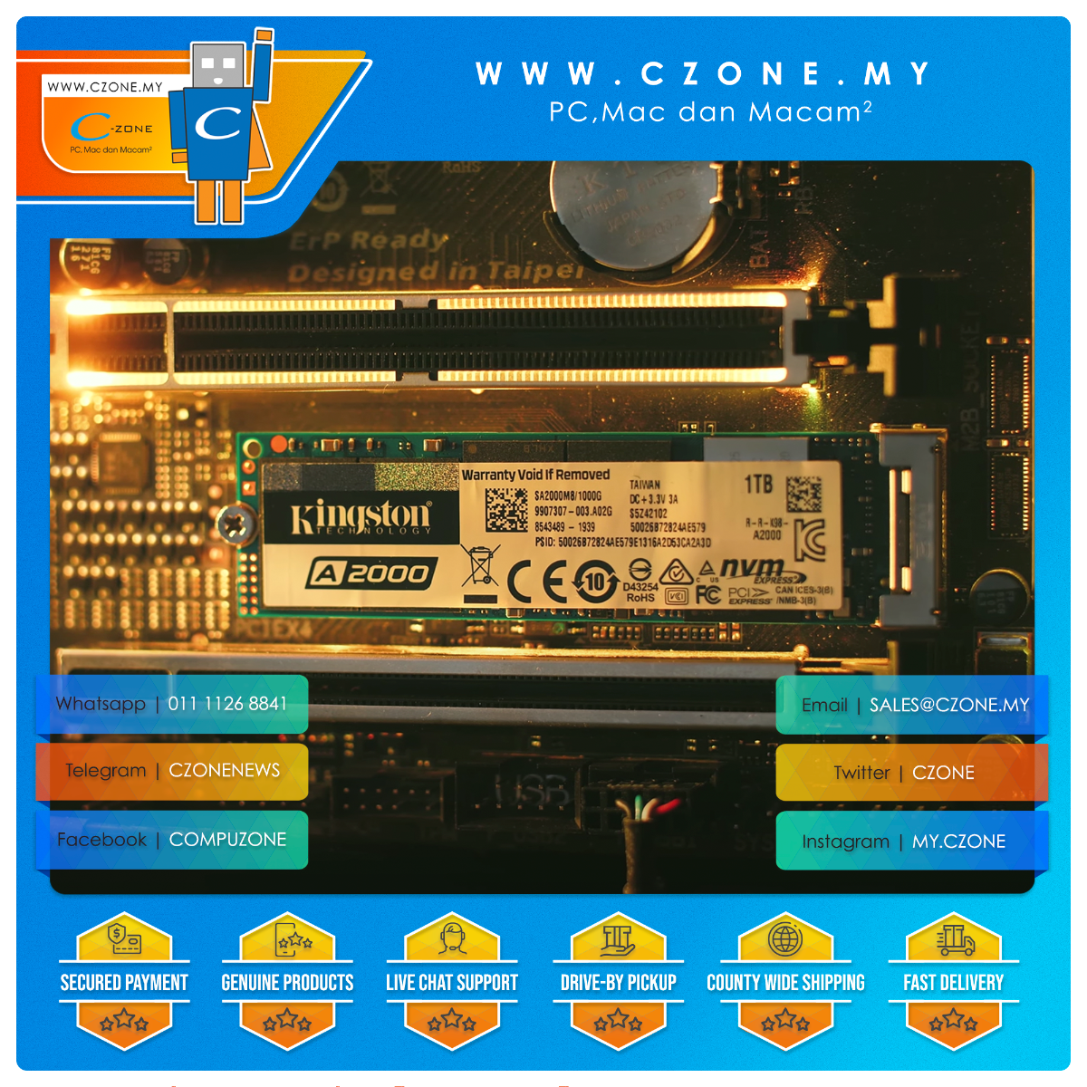 https://czone.my/czone/computer-components/storage-devices/ssd-solid-state-drives.html?brand=5680