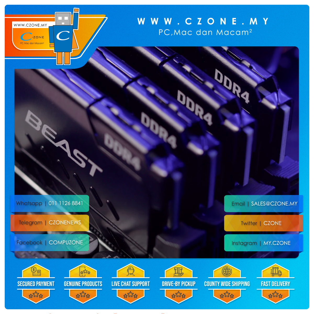 https://czone.my/czone/computer-components/core-components/memory.html?brand=5680