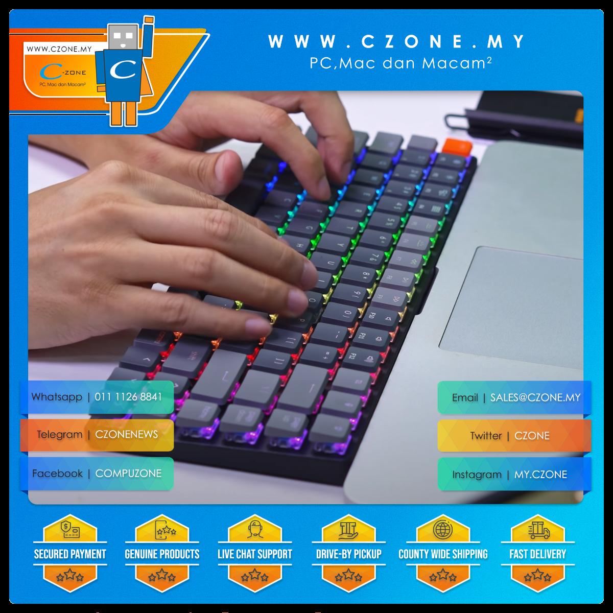 https://czone.my/czone/accessories/keyboards.html?brand=9420