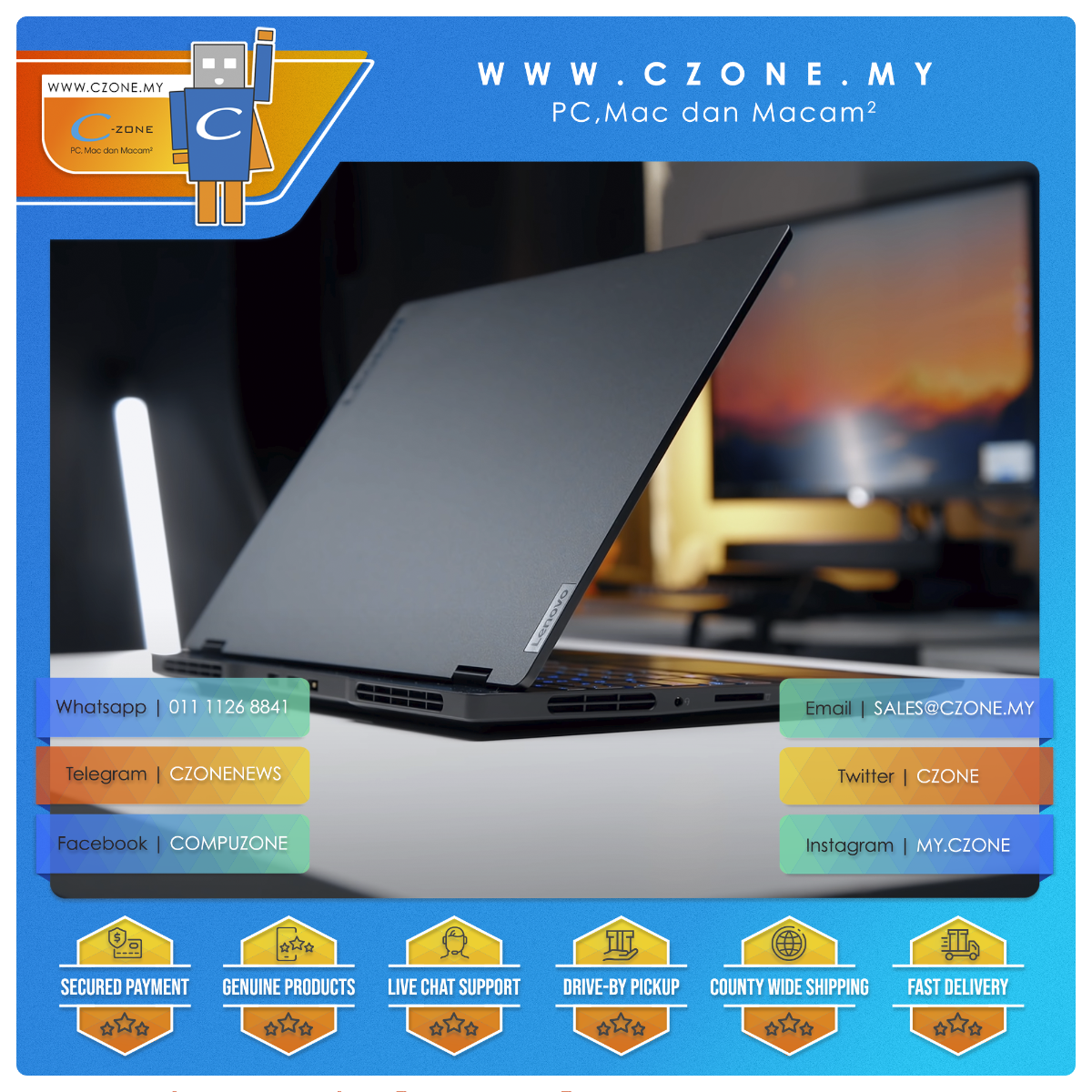https://czone.my/czone/lenovo-ideapad-5-pro-82l5008jmj-laptop-15-6-r7-5800h-2-1ghz-16gb-1tb-ssd-gtx-1650-win-10-office-h-s-storm-grey.html
